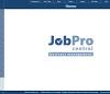 Find Jobs According To Your Location Via JobProx