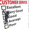 Customer Service Tips For Entrepreneurs