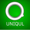 Uniqul Will Help You To Pay Through Your Face At Any Retail Stores