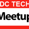 5 Startups From DC Tech MeetUp