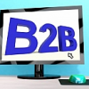 4  Quick Ways To Do Business Through B2B Platforms