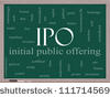 Startups Should Think Twice Before Going Public For IPO