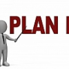 How To Avoid Writing A Business Plan First