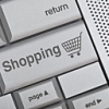 8 Intelligent Ways To Shop Online
