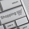 8 Intelligent Ways To Shop Online