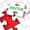 Relationship Tips For Mentor & Mentee