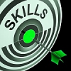10 Must Have Skills For Entrepreneurs