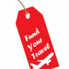 Now Travelers Can Get Funding For Trips Via Fund Your Travel