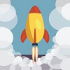 Strategy To Launch Your Startup Company