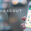 Looking For A Cheap Transit For Night?Then Try RideScout