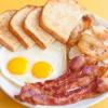 Get Best Cash Back Deals At Restaurants Via