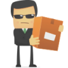 Send Is Same Day Package Delivery Network
