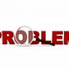 How To Become A Problem Solver Entrepreneur