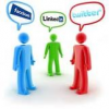 Four Quick Ways  To Bring All Social Profiles At One Place