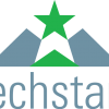 4 Startups From TechStar