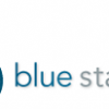 4 Startups from Blue Startups DemoDay