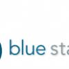 4 Startups from Blue Startups DemoDay