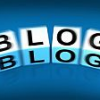 How To Validate Your Startup Through Blogging