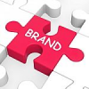 How Entrepreneurs Should Build A Brand For Themselves