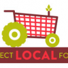 DirectLocalFood Aims To Buy Local Food From Farmers