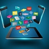 3 Smart Apps To Explore