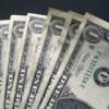 How To Build Billion Dollar Startup Company