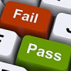 How Entrepreneurs Should Deal With Failure