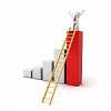 10 Ways To Make Your Startup Company Scalable