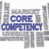 How Startups Should Turn Resource Constraints Into A Competitive Advantage