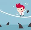 How Startups Should Balance Risk With Right Opportunity