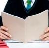 Basic Learning Principles For Entrepreneurs