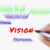 Why Visionary Entrepreneur Need An Execution-Oriented Partner