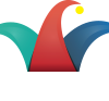 ShopJester Will Pay You For Shopping