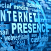 How To Build Positive Online Presence & Reputation