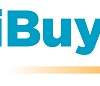 Now Sell & Shop Anythings In 90 Sec From Your Mobile Via iBuySell