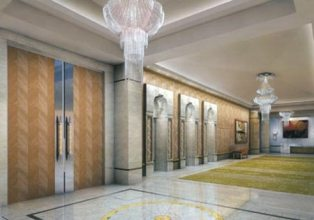 Mukesh Ambani-India's richest man-8000 crores new home