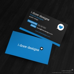 Find attractive business cards for your company visionwiz find attractive business cards for your company colourmoves