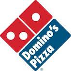 Now Football Fans Can Win Tasty Prizes With Every Goal Via Domino's Domigoals(Apps)