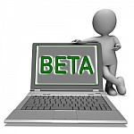 3 Beta Startups