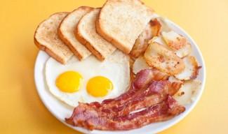Get Best Cash Back Deals At Restaurants Via Mogl